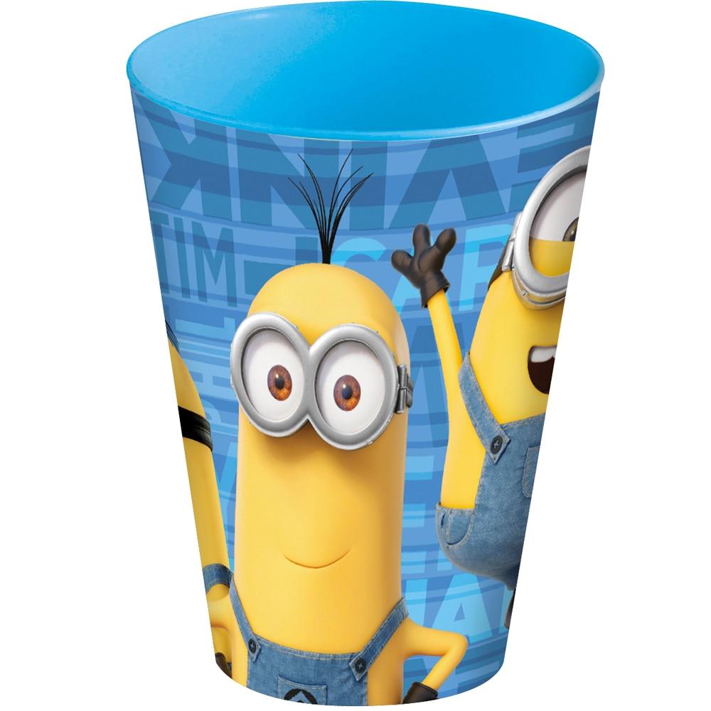 Cups Stor 89806 Mug Drinkware Water bottle kids Feeding Bottles for baby childrens tableware cup cups stor 14588 mug drinkware water bottle kids feeding bottles for baby avent