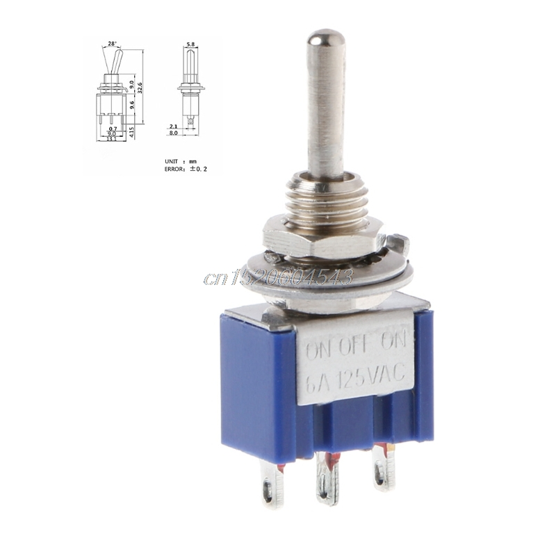 5pcs-set-on-off-on-fontb3-b-font-pin-fontb3-b-font-position-mini-latching-toggle-switch-ac-125v-6a-2