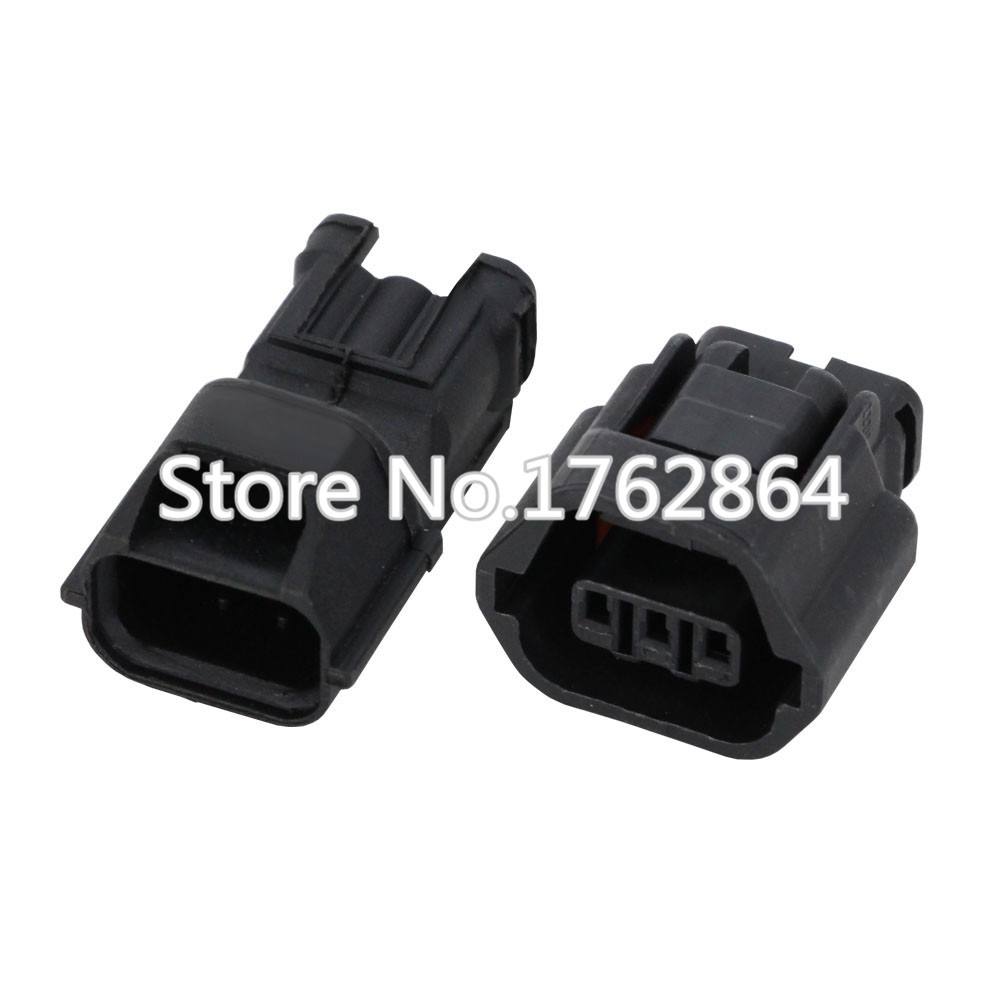 Modern 2wire Trailer Light Connector Crimp Photo - Electrical ...