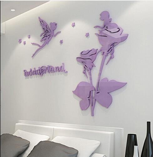 Wand dekor werbeaktion shop für werbeaktion wand dekor bei ...