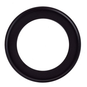 Image 3 - מקורי עלייה (בריטניה) 40.5mm 52mm 40.5 52mm 40.5 כדי 52 שלב עד טבעת מסנן מתאם שחור
