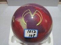 Оптовая цена Боулинг мяч с Одежда высшего качества
