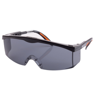 Image 3 - Original Honeywell work glass Eye Protection Anti Fog Clear Protective Safety for work