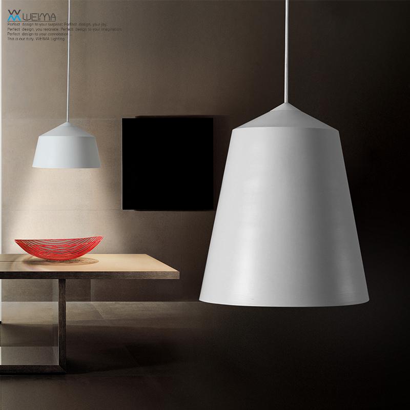 Creativa Iluminación De La Cocina - Compra lotes baratos de ...