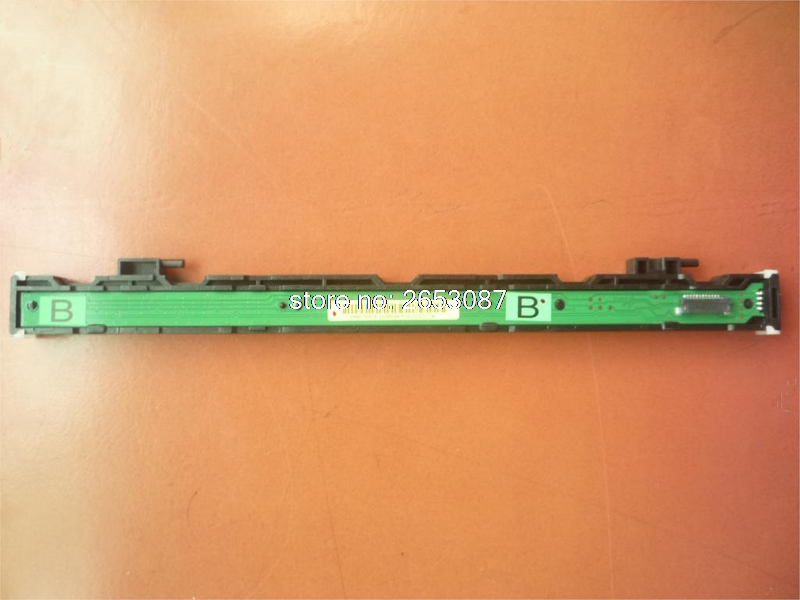 New and original Scan head Inkjet CIS module for EPSON L220 L360 L363 L365 L565 scanner components лампа 12 v 5 w стоп сигнал повторитель габарит ba15s vettler