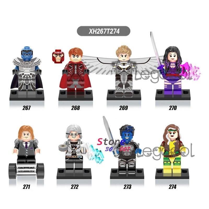 MINIFIGS LEGO  ACCESSOIRES STAR WARS CAPE 522 NOIR