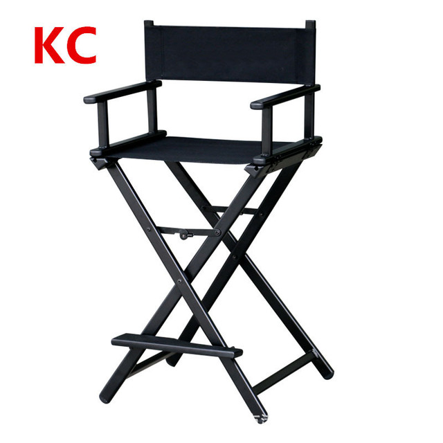 84f87e2113c Aluminum cosmetic manufacturers custom portable folding chair chair  creative director upscale outdoor folding chairs
