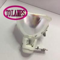 EC. J0401.002 SHP69 PROJEKTOR BERE LAMPE/BIRNE FÜR ACER PD116-in Projektorlampen aus Verbraucherelektronik bei