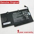 NP03XL Batería Original Del Ordenador Portátil Para Para HP Pavilion X360 13-A010DX TPN-Q146 TPN-Q147 TPN-Q148 HSTNN-LB6L 760944-421 Li-Polímero
