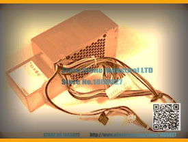 41A9702 36001374 L10503 PS-5281-01VF M57 M58 Power tested working good l300pm 01 x9gwg 300w power tested working good