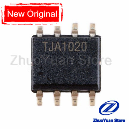 1PCS/lot TJA1020 TJA1020T SOP8 TJA1020T/N1   New Original IC Chip