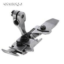 Аксессуары для швейных машин для Pegasus оверлок машина стальной M700 установлен четырехлинейный Натяжной ремень 208730 прижимная лапка