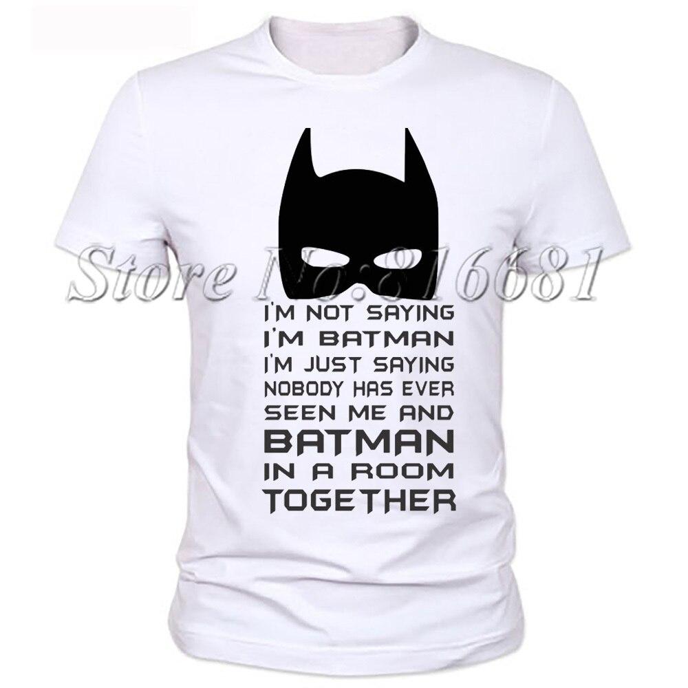 Shirts | isshirt.com - Part 690