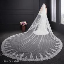 Popular Tier Wedding Veil Buy Cheap Tier Wedding Veil Lots