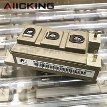 лучшая цена 2MBI200U4B-120-50 2MBI200U4B-120 1/PCS New module IGBT 200S 1200V