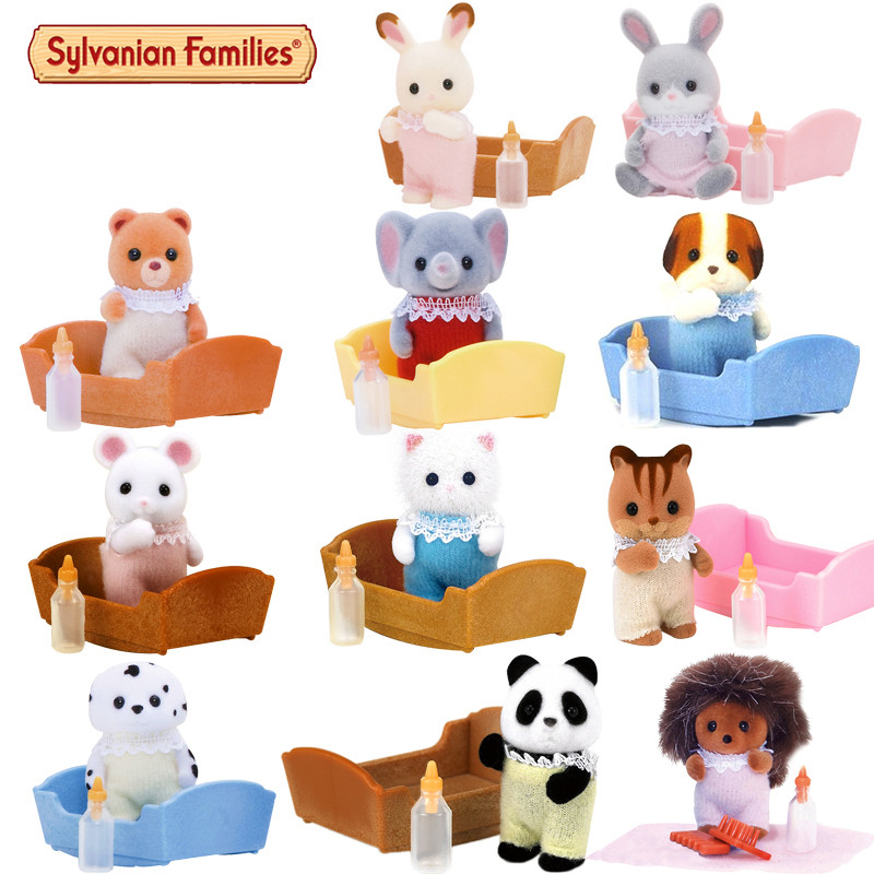 Watch moreover Super Cute Cakes Hello Naomi further Lonset Pallet Bed moreover Calico Critters Adventure Treehouse With Log Cabin in addition Cardboard dollhouses. on play house furniture