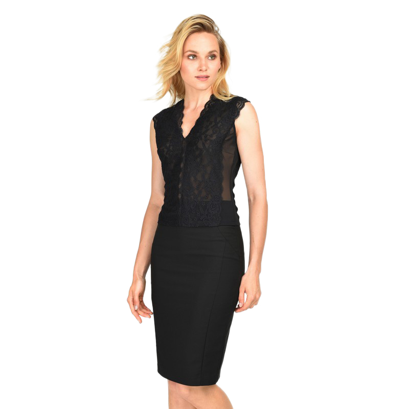 Blouses & Shirts LOVE REPUBLIC 8358008328 clothes for female apparel TmallFS футболка love republic love republic lo022ewpdn83