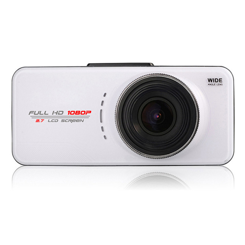 Original AT66A Car DVR full HD NTK96650 Car Camera Recorder Black Box 170Degree 6G Lens Supper Night Vision Dash Cam wmdoll new top quality love doll heads for real silicone sex dolls with vagina real pussy sexy toys