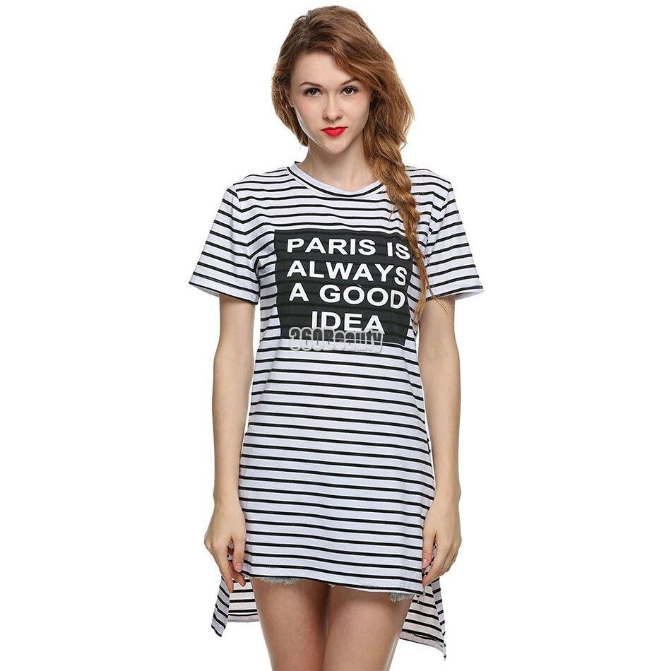 Print Design Ideas Reviews - Online Shopping Print Design Ideas