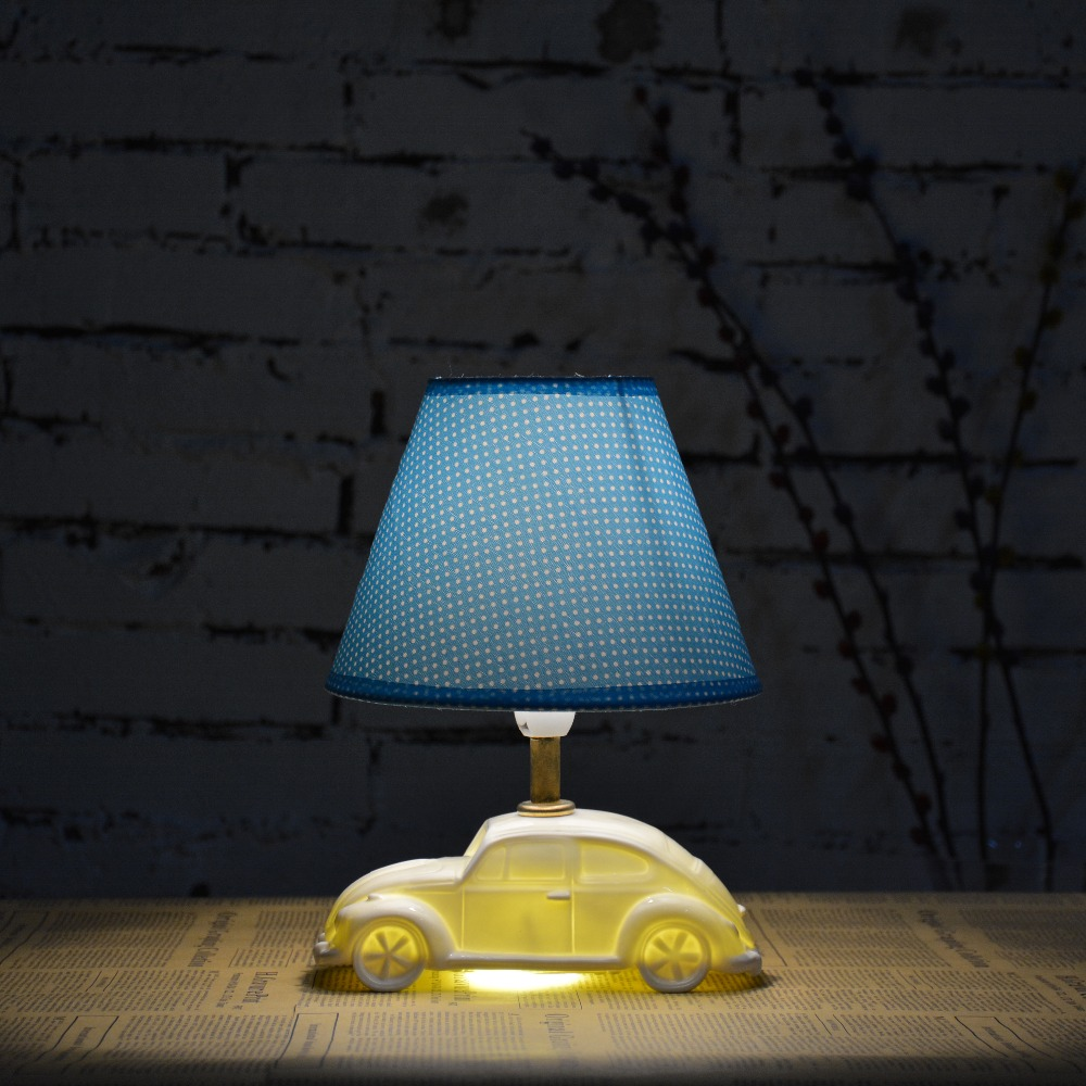 Aliexpresscom buy big size very cute elephant table lamp kid cute lamp desk picture more detailed picture about table lamps for geotapseo Images
