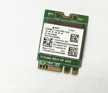 SSEA Neue Drahtlose Karte RTL8192EEBT NGFF Wifi + Bluetooth4.0 für Think pad T440P T440s L440 L540 T540P W540 X240 FRU 04W3804