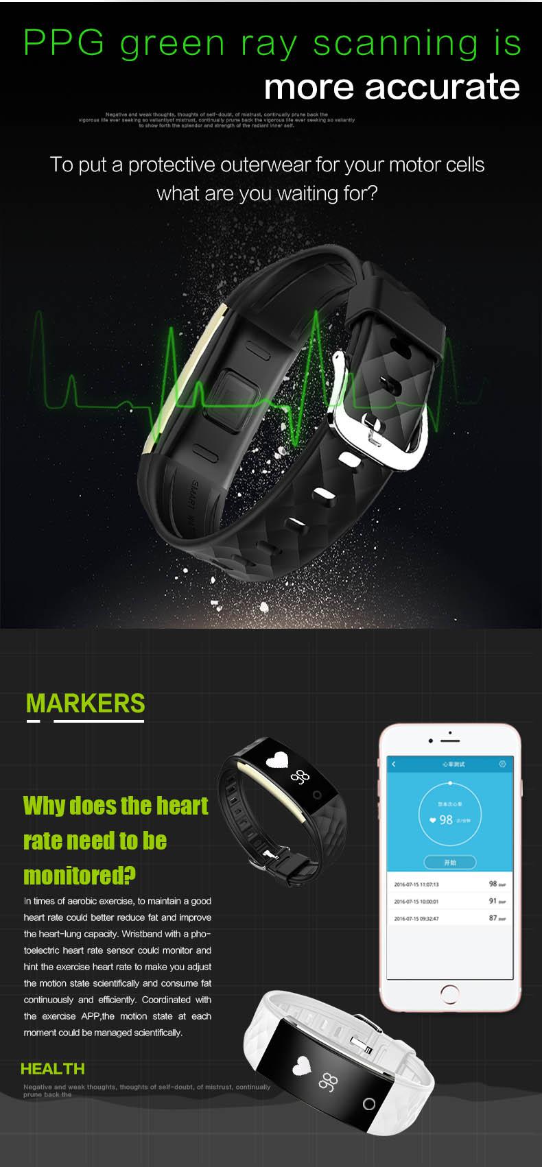 smart watches (8)