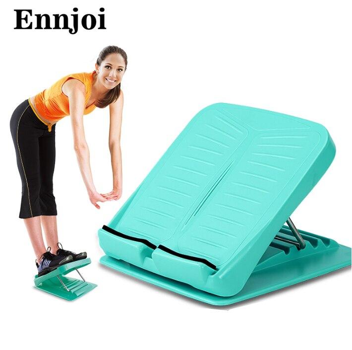 Folding Stool Pull Ribs Fitness Pedal Home Stretch Standing Rib Board Rehabilitation Equipment rib knit tights