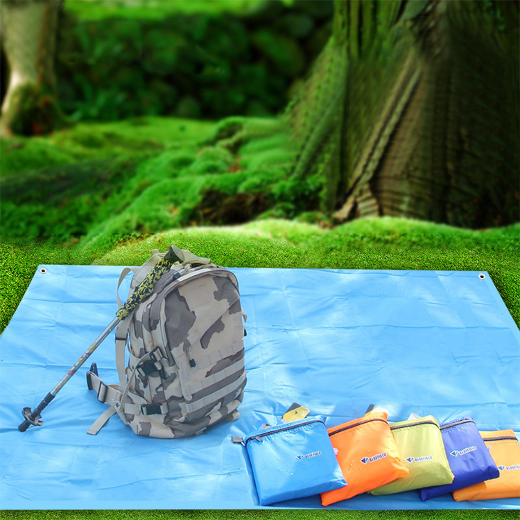 compare prices on tent flooring- online shopping/buy low price