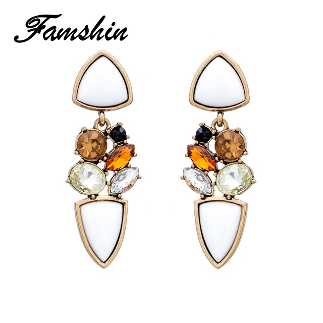 new yorks famshin bobo chic charming wholesale factory store drop jewellery bijouterie online statement item earrings
