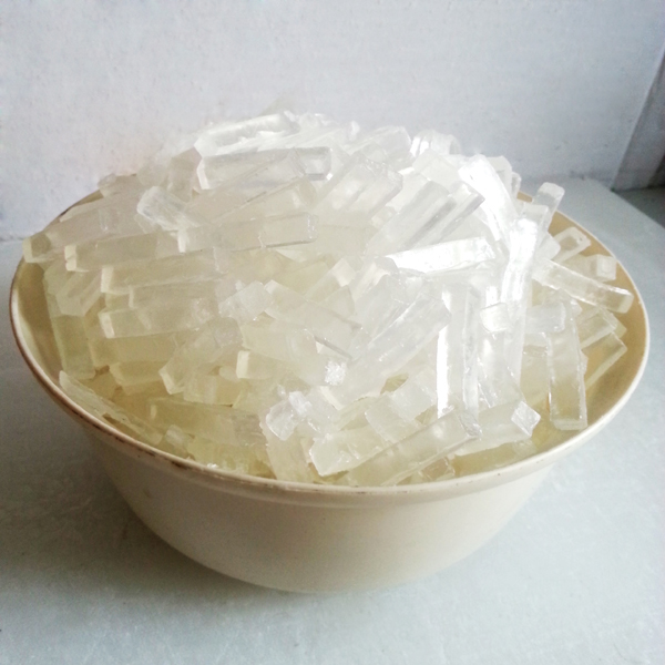 250G High Quality Transparent Soap Base DIY Handmade Soap Raw Materials Soap Base For Soap Making
