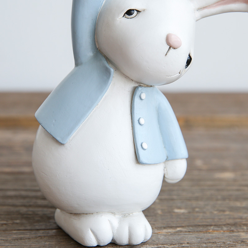Miz-1-Pair-Resin-Doll-Naughty-Rabbits-Cute-Bunny-Desk-Accessory-Toy-Gift-for-Children-Home (2)