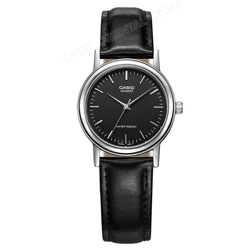 online buy whole watches casio men from watches casio casio watch quartz men wrist watch mtp 1095e 1a simple elegant classic simple quartz