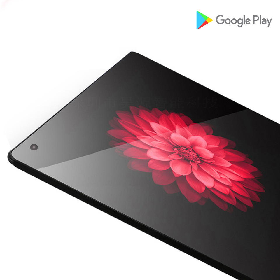 2019 New arrival 4G tablet pc 9.7 Inch Tablet 10 inch 32GB ROM Dual SIM GPS phone call tablet Android kids tablets