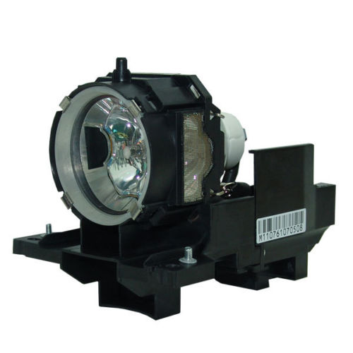 Projector Lamp Bulb 78-6969-9930-5 for 3M X95 with housing