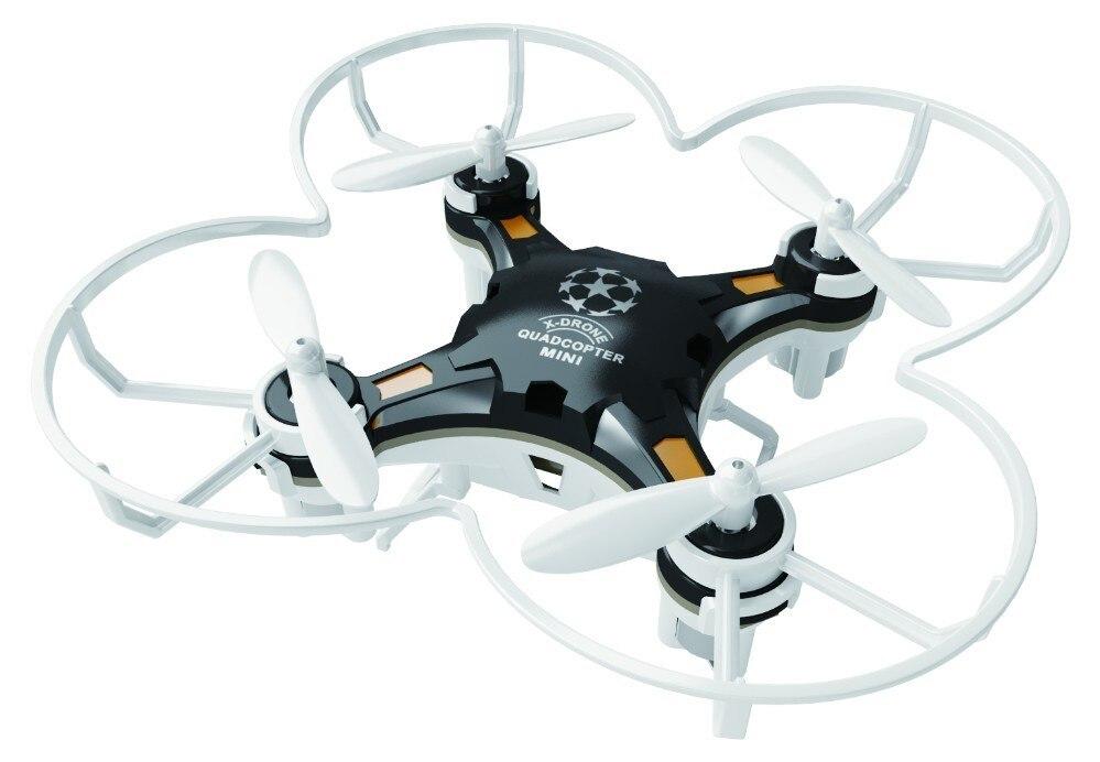FQ777 4CH RTF Dron