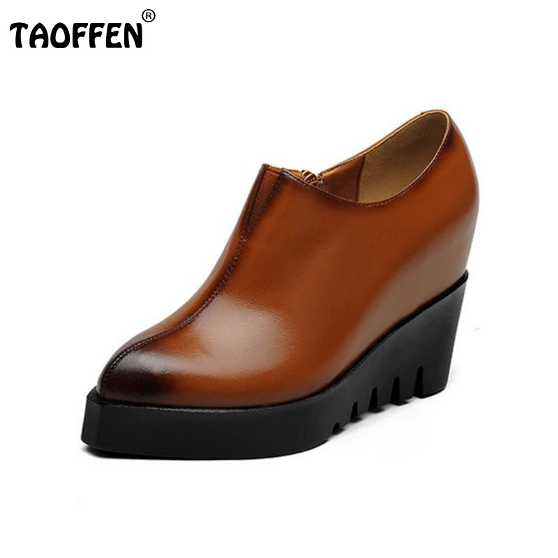 women real genuine leather stiletto wedges high heel shoes brand sexy fashion pumps ladies heeled shoes size 34-40 R6012 digitalboy car motorcycle dc 12v 100w loud air horn 125db siren sound speaker megaphone alarm for ambulance truck boat 6 tones