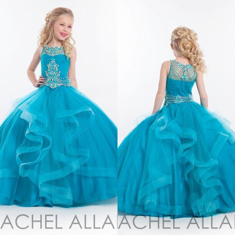 1eb0c6d48 Vestidos de gala color azul pavo - Vestidos baratos