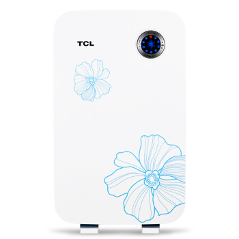 TKJ-F210B Air Purifier for Home In Addition To Fog Haze Formaldehyde Smell Soot Sterilization Multiple Purification Ionizer kj210g c42 air purifier in addition to formaldehyde secondhand smoke wifi intelligent control mute ionizer