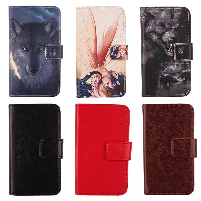 Universal WALLET CASE COVER FITS Posh pari 5700 7 inch Tablet