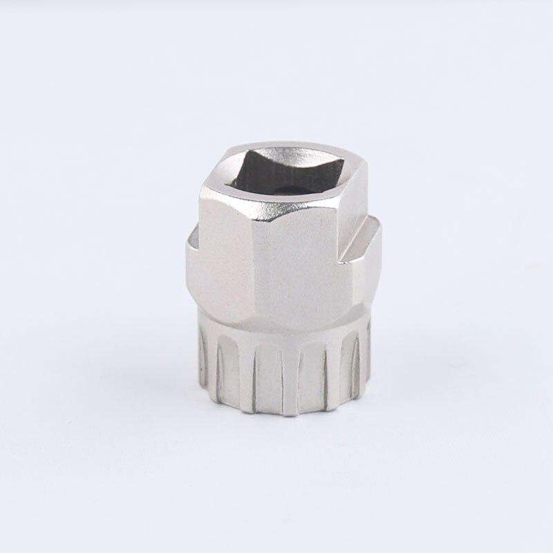 210mm,Catena 4210//4410 schwarz Kettenschutz Horn Befestigungssatz B29//45 1 St