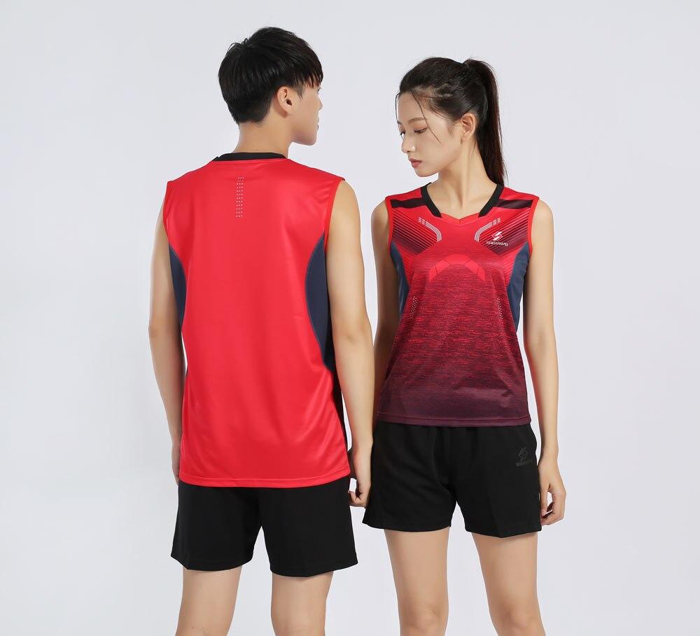 rápida t-shirt + calções de ténis de