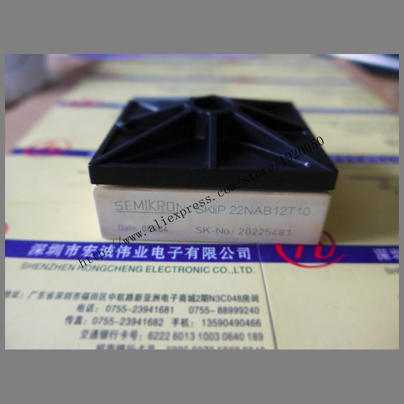 SKIIP22NAB12T10  module Special supply Welcome to order !SKIIP22NAB12T10  module Special supply Welcome to order !