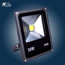 Waterprood прожектор, цвета, лампы, желтый зеленый теплый синий красный светодиодный led