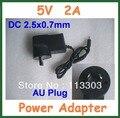 Адаптер питания для Chuwi V88/V10 Ainol Novo7 EOS/Venus Cube U39GT/U35GT2 Vido N101RK/N90 Quad Core/N80RK