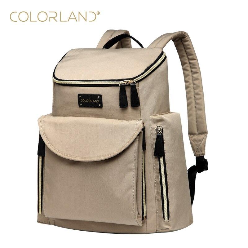 Super Large Capacity Diaper Bag Designer Nappy Backpack Baby Nursing Bag Travel Backpack Multifunctional Changing Bag