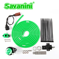Savanini Blow Off Valve Kit For Volkswagen Scirocco and Beetle1.4T Twin-turbo Engine! Aluminum Alloy! Protect your Turbo!