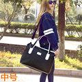 2017 High Quality Travel Bag Weekend Bag Large Capacity Overnight Bag Men Waterproof Bag Women Duffel Travel Tote