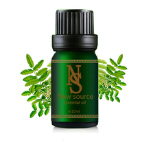 pure plant essential oils Rosewood Oil 10ml Wrinkle Delay skin aging Improve dry aromatherapy oil недорого