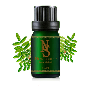 pure plant essential oils Rosewood Oil 10ml Wrinkle Delay skin aging Improve dry aromatherapy oil 100% Z19 10ml 3pcs anti bacteria set 100% pure plant essential oil moisturizing rosewood juniper rosemary wrinkle delay skin aging
