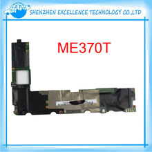 ME370T Laptop Motherboard for ASUS ME370T mainboard 100% Tested&Free Shipping